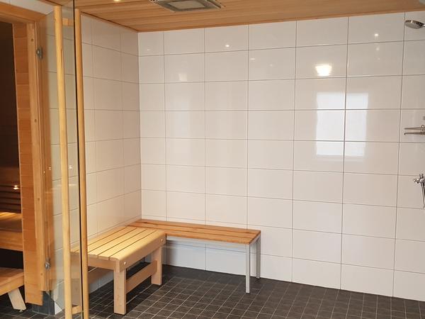 Ote Sauna Kuva 3