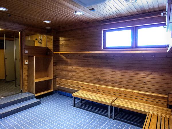 Ratinan Sauna Kuva 7