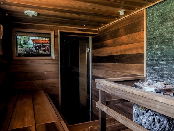 Kallavesi-sauna Kuva 3
