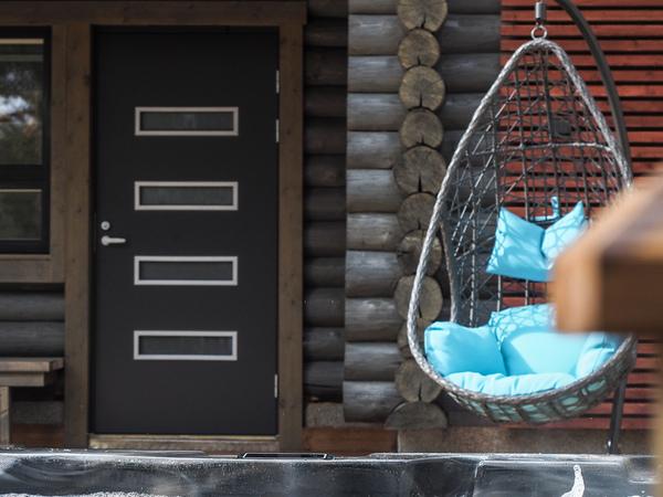 Kallavesi-sauna Kuva 1