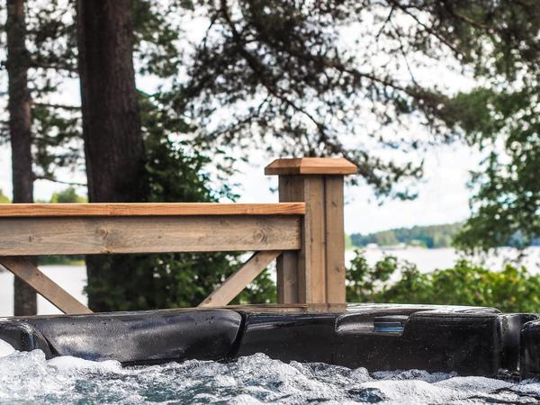 Kallavesi-sauna Kuva 7
