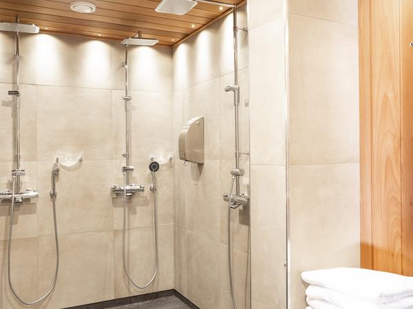 Kallavesi-sauna Kuva 4