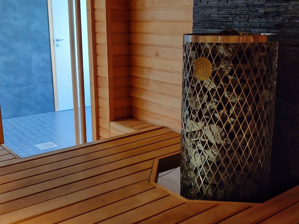 Ote Sauna Kuva 4