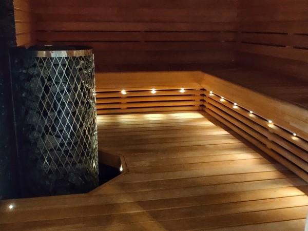 Ote Sauna Kuva 2