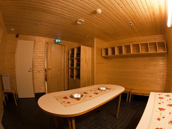 Artturin Sauna Kuva 6