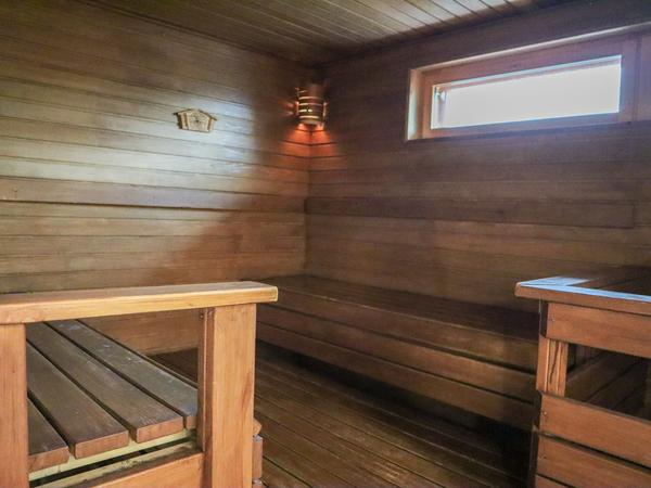 Sumeliuksen sauna Kuva 8