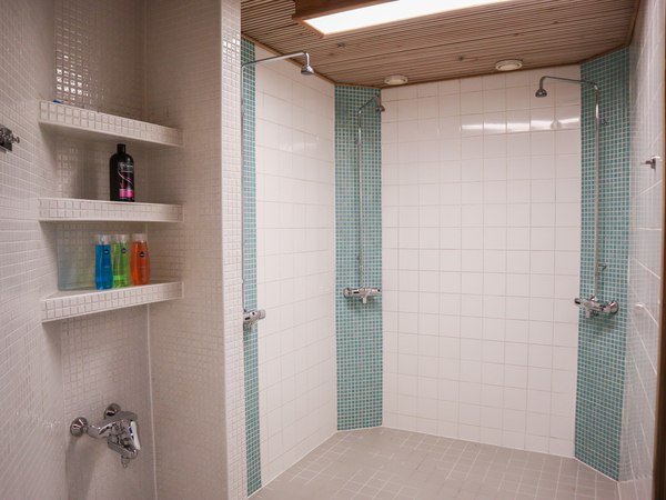 Sumeliuksen sauna Kuva 6