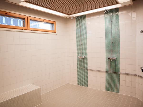 Sumeliuksen sauna Kuva 7