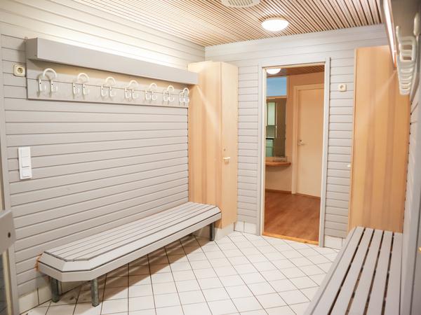 Sumeliuksen sauna Kuva 5