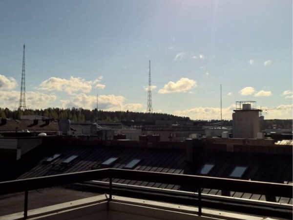 ProSaunat Lahti Kuva 5