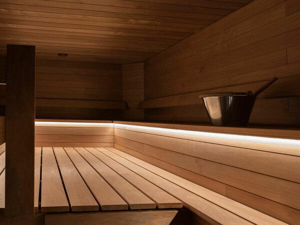 Tila Lounge & Showroom Kuva 6