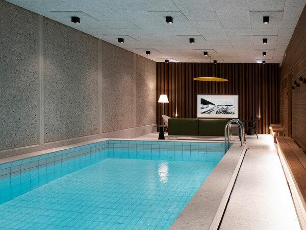 Tila Lounge & Showroom Kuva 7