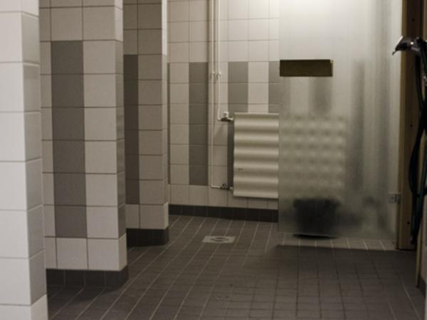 Tullibaarin saunakabinetti Kuva 5