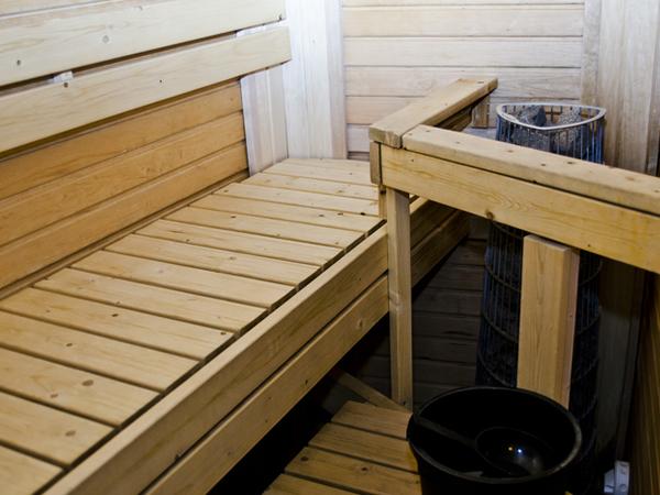 Tullibaarin saunakabinetti Kuva 6