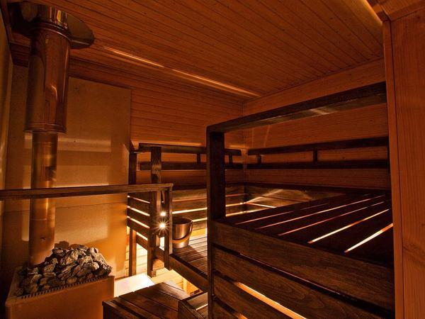Uunisaari Sauna 1 Kuva 3