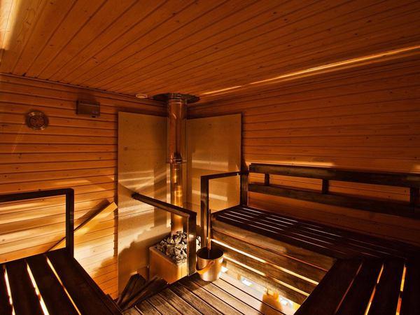 Uunisaari Sauna 1 Kuva 4