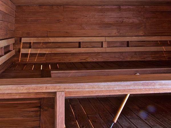 Uunisaari Sauna 2 Kuva 7